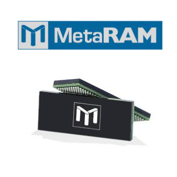 KingTiger announces test support for MetaRAM's MetaSDRAM Technology