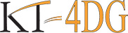 KT-2P_logo_productpage