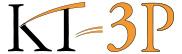 KTI-4MG_logo_productpage