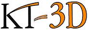 kt3d_logo_productpage