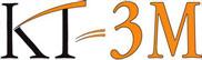 KTI-3M logo