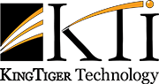 KingTiger Technology Inc.