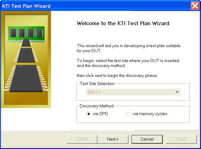 Test-Plan-Wizard